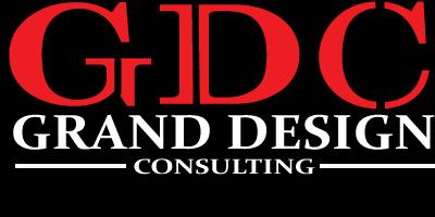 Grand Design Consulting